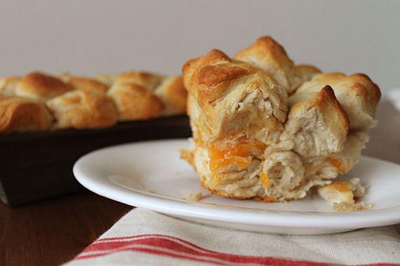 15-buffalo-chicken-pull-apart-bread