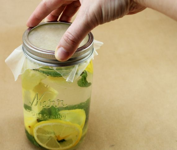 15-detox-water-recipe