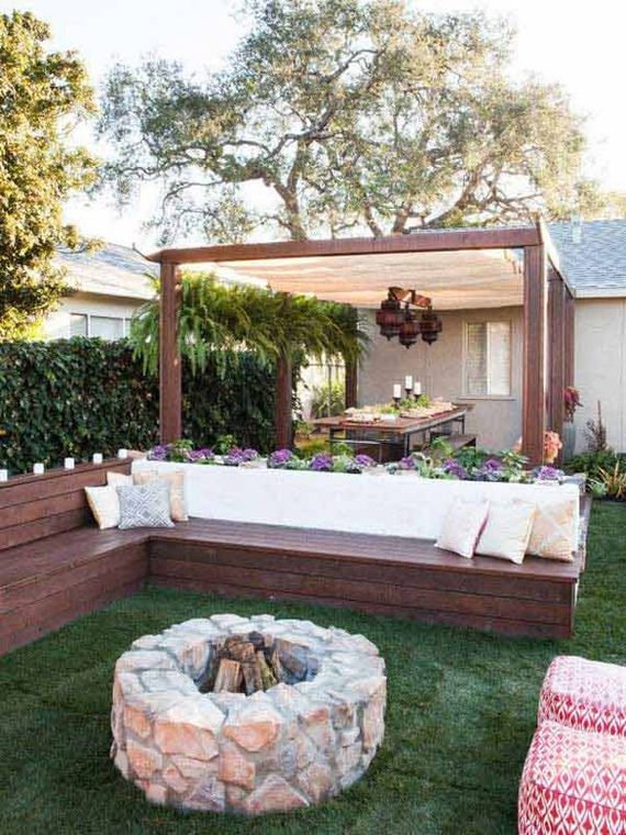 15-outdoor-dining-spaces-woohome