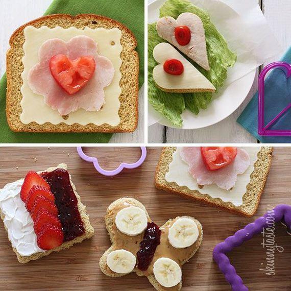 16-Smart-School-Lunch