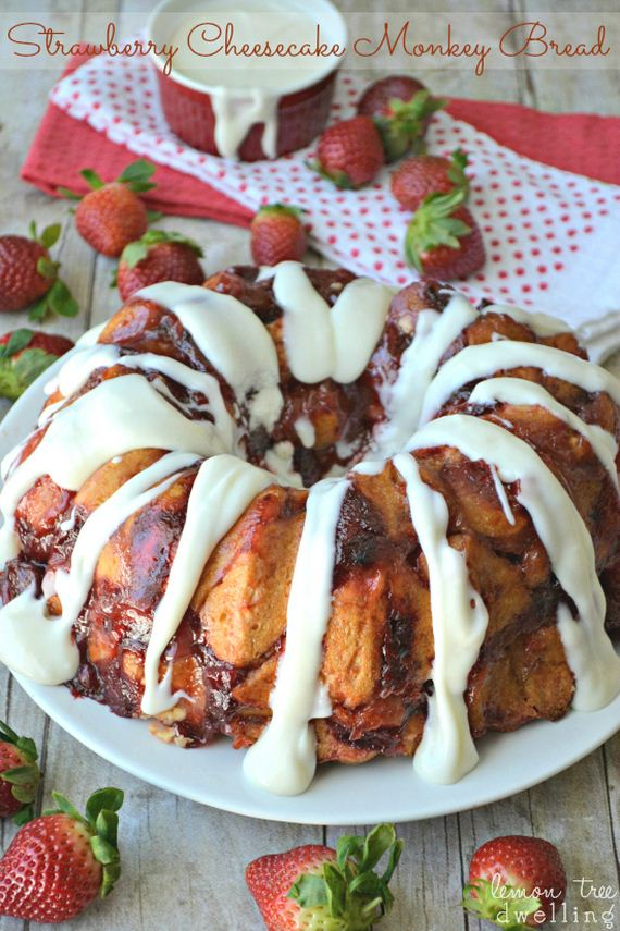 16-buffalo-chicken-pull-apart-bread