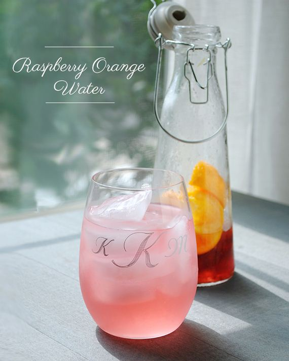 16-detox-water-recipe