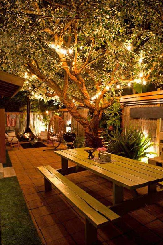 16-outdoor-dining-spaces-woohome