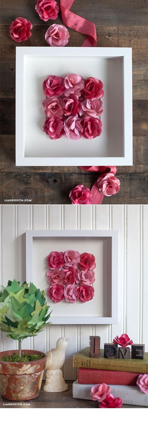 17-Rose-DIY-Projects