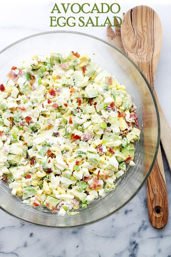 17-Salad-Recipes-Youll-Want-to-Try