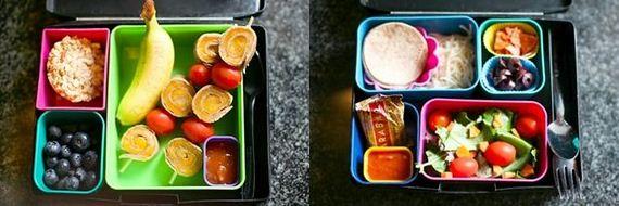 17-Smart-School-Lunch