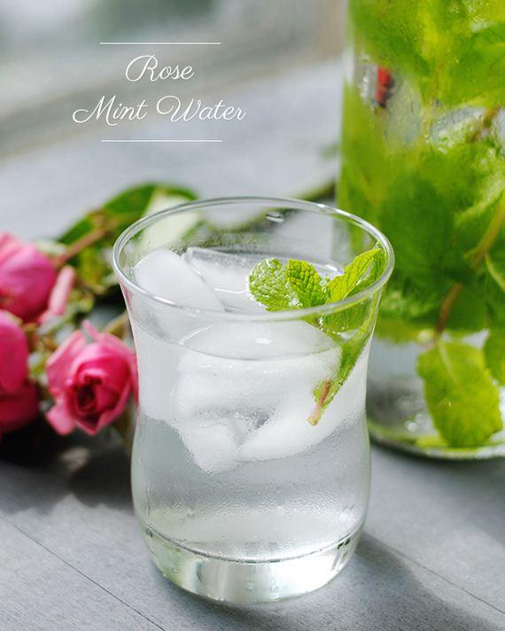 17-detox-water-recipe