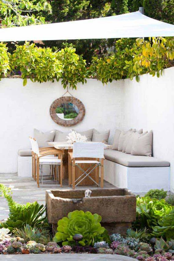 17-outdoor-dining-spaces-woohome