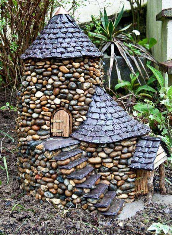 18-Mini-Garden-Stone-Houses