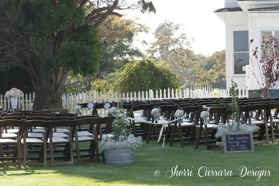 18-Outdoor-Wedding-Ideas