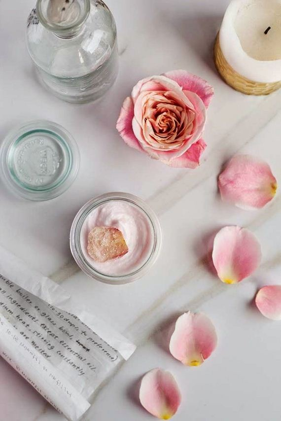 18-Rose-DIY-Projects