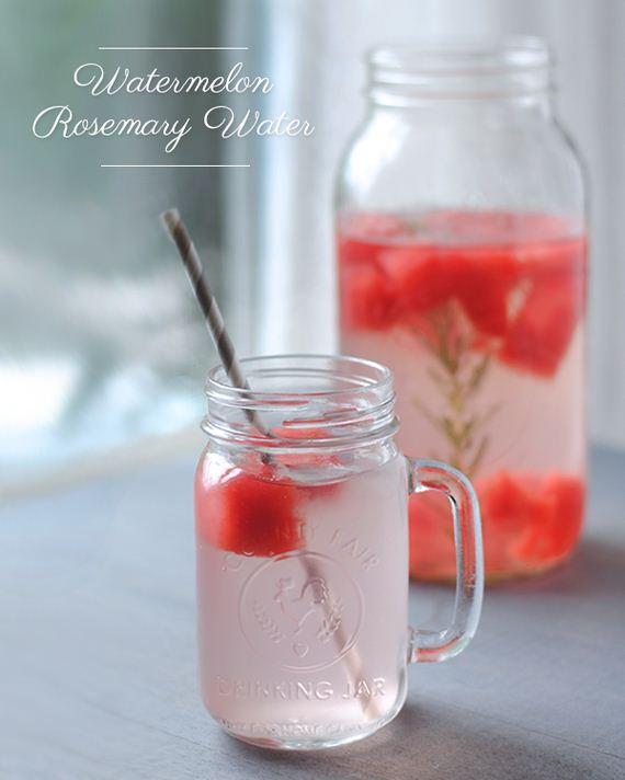 18-detox-water-recipe