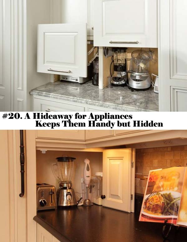 19-DIY-Hideaway-Home-Projects