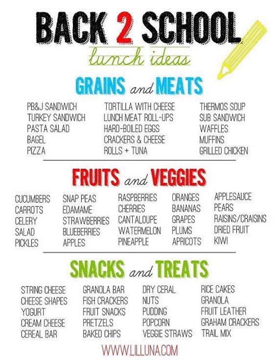 19-Smart-School-Lunch