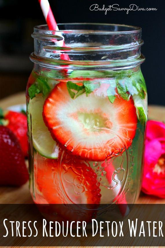 19-detox-water-recipe