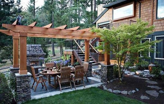 19-outdoor-dining-spaces-woohome
