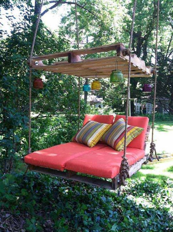 19Hanging-Bed-Ideas-Summer-WooHome