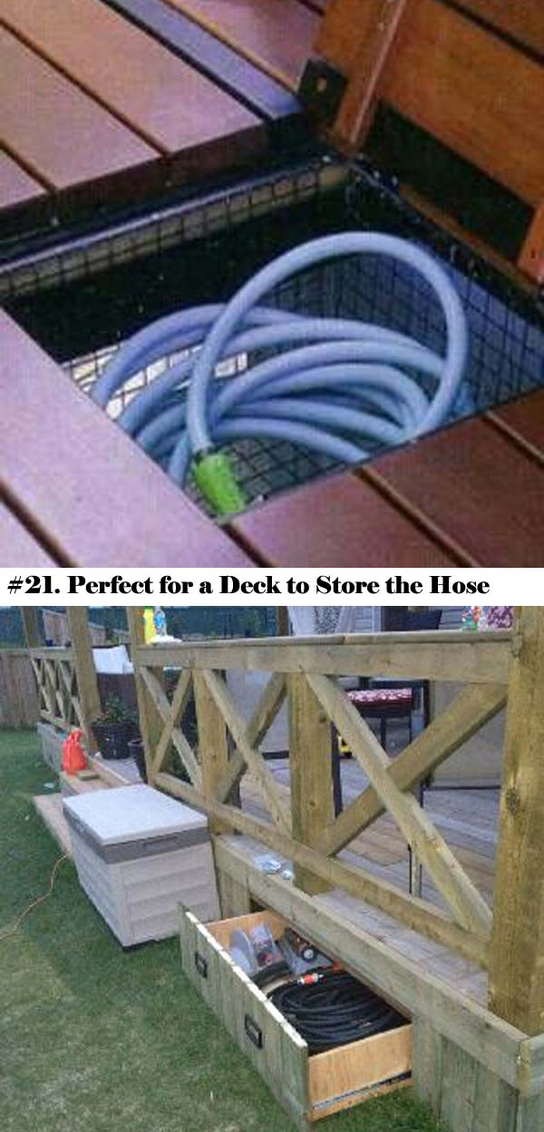 20-DIY-Hideaway-Home-Projects