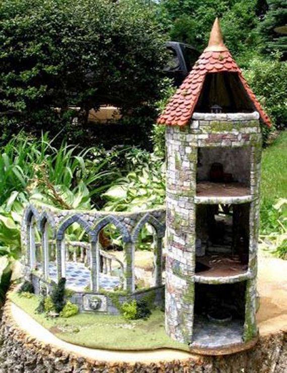 20-Mini-Garden-Stone-Houses