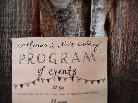 20-Outdoor-Wedding-Ideas