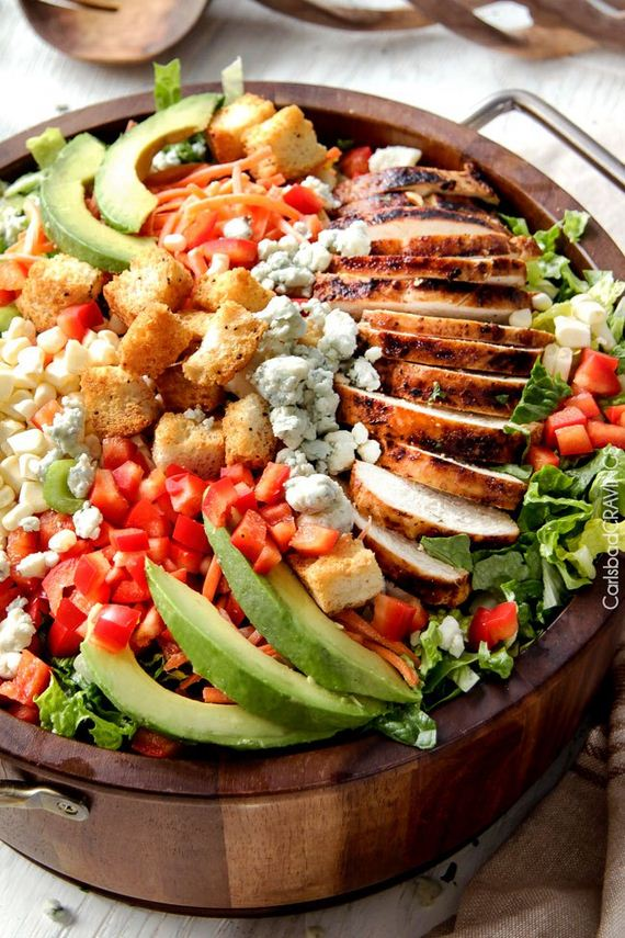20-Salad-Recipes-Youll-Want-to-Try