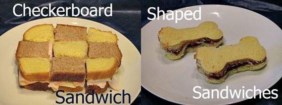 21-Smart-School-Lunch