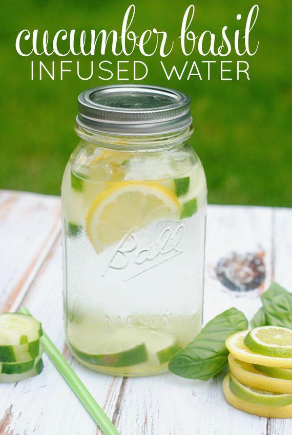 21-detox-water-recipe
