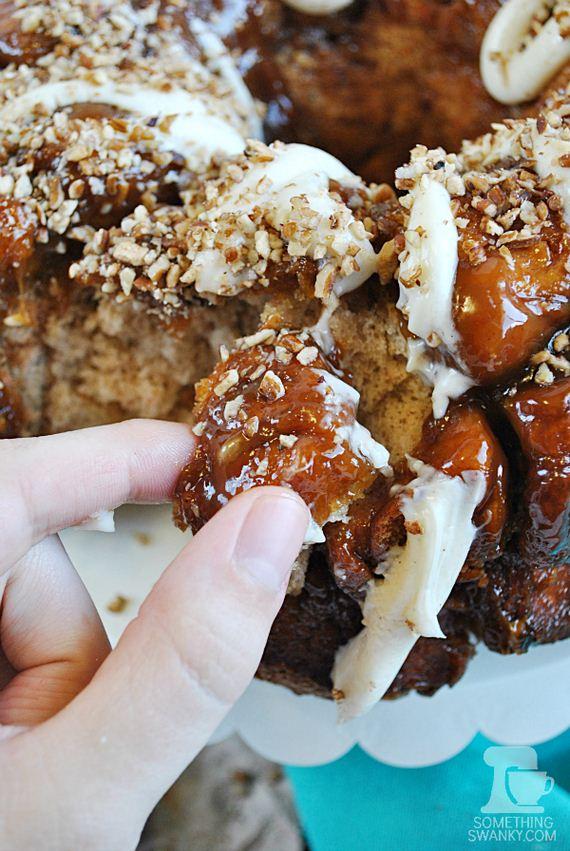 22-buffalo-chicken-pull-apart-bread