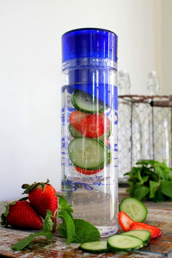 22-detox-water-recipe