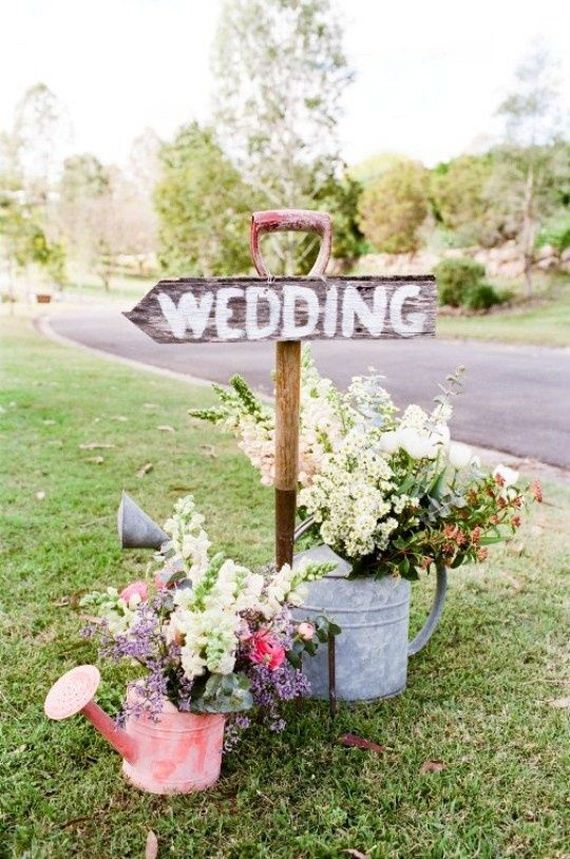23-Outdoor-Wedding-Ideas