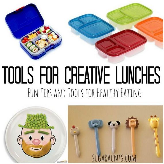 23-Smart-School-Lunch
