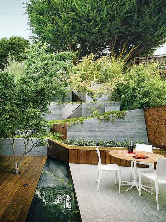 23-outdoor-dining-spaces-woohome