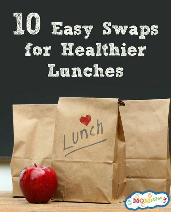 24-Smart-School-Lunch