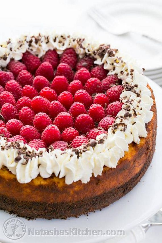 24-Ultimately-Delicious-Cheesecake