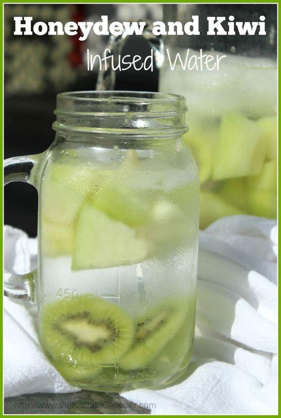 24-detox-water-recipe