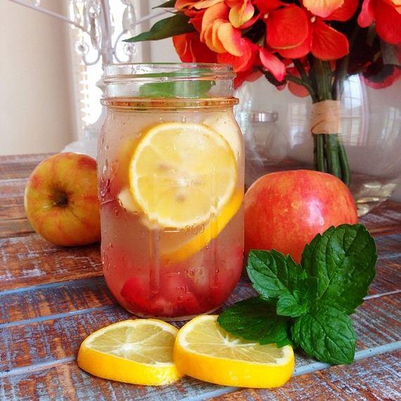25-detox-water-recipe