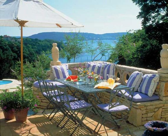 25-outdoor-dining-spaces-woohome