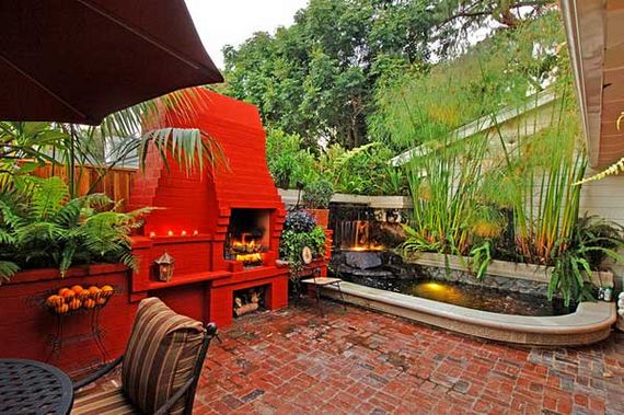26-outdoor-dining-spaces-woohome