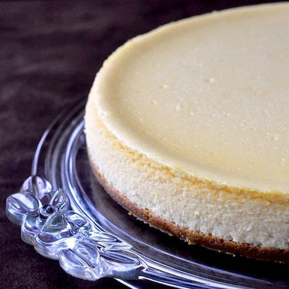 27-Ultimately-Delicious-Cheesecake