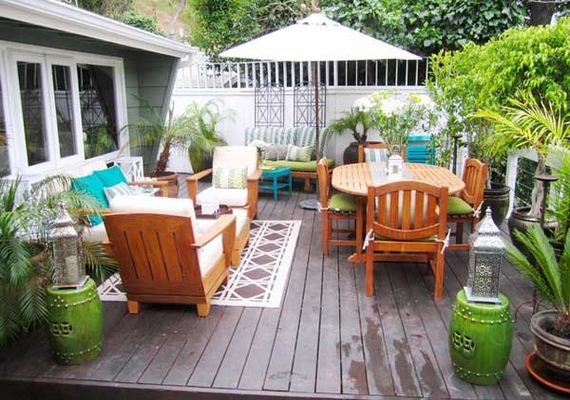 27-outdoor-dining-spaces-woohome
