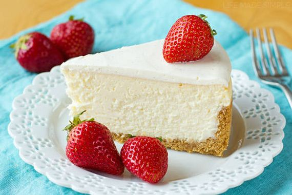 28-Ultimately-Delicious-Cheesecake