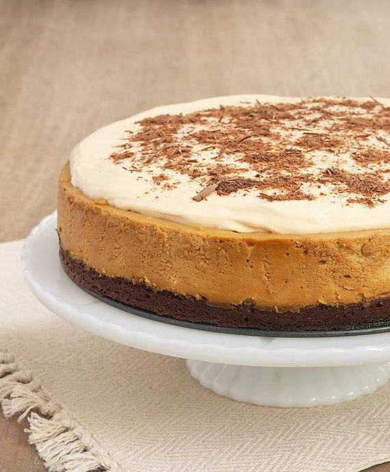 30-Ultimately-Delicious-Cheesecake