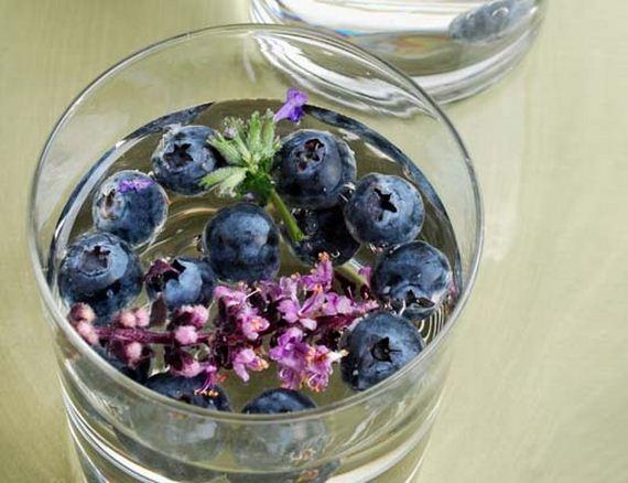 30-detox-water-recipe