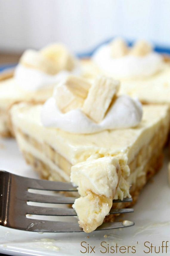 32-Ultimately-Delicious-Cheesecake