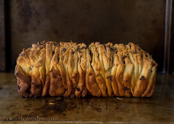 32-buffalo-chicken-pull-apart-bread