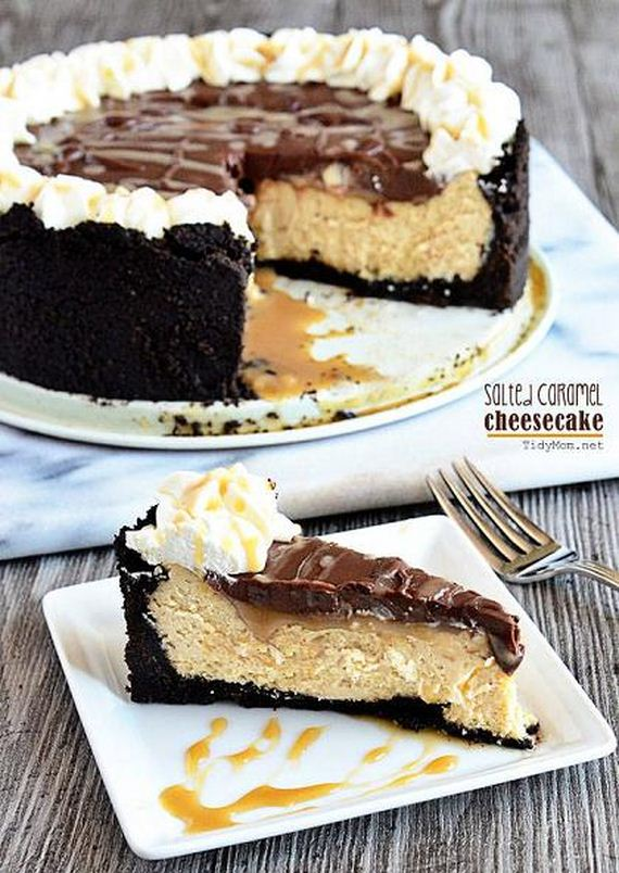 33-Ultimately-Delicious-Cheesecake