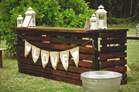35-Outdoor-Wedding-Ideas