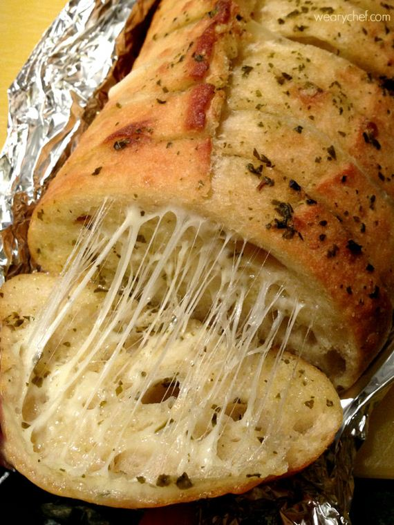37-buffalo-chicken-pull-apart-bread