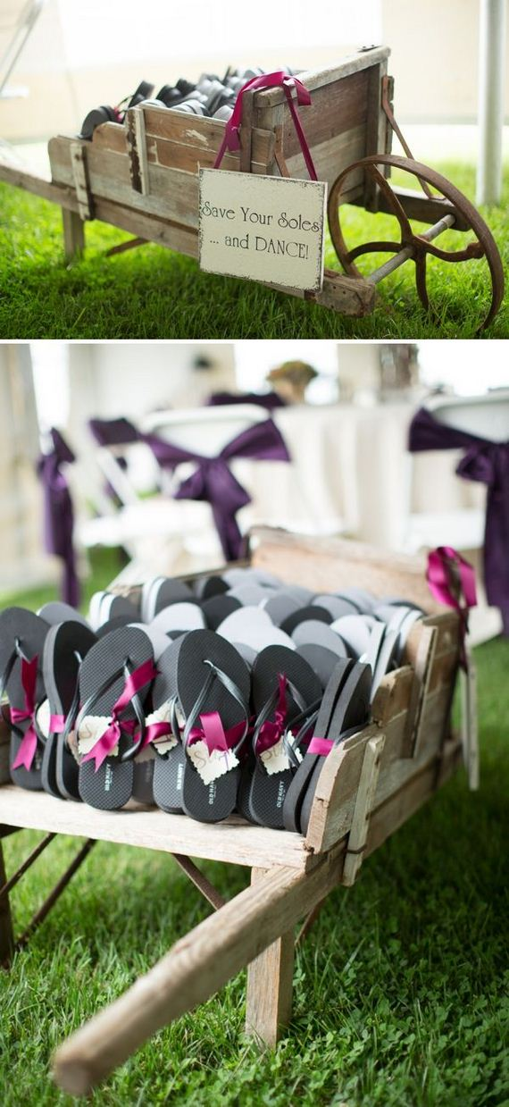 38-Outdoor-Wedding-Ideas