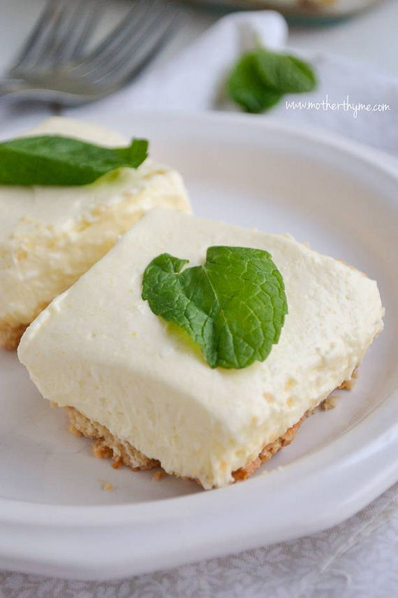 39-Ultimately-Delicious-Cheesecake